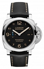 Часы Panerai Luminor 1950 Marina 3 Days 2019