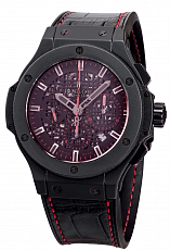 Часы Hublot Big Bang Jet Li