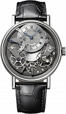 Часы Breguet Tradition Automatic Retrograde Seconds 40mm