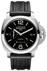 Часы Panerai Luminor 1950 8 Days GMT Pam 233