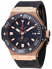Часы Hublot Big Bang King Diver 44 312.pm.1128.rx