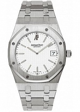 Часы Audemars Piguet Royal Oak Date 37