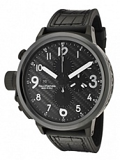 Часы U-Boat Men's Flight Deck Ceramic