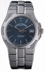 Часы Vacheron Constantin Overseas Chronometer