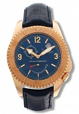 Часы Girard-Perregaux Sea Hawk To John Harrison