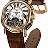Часы Daniel Roth Ellipsocurvex 8 Day Tourbillon