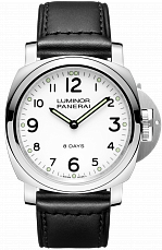Часы Panerai Luminor Base 8 Days  PAM00561