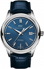 Часы IWC Vintage Ingenieur Automatic Edition Laureus Sport For Good Foundation