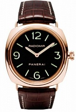 Часы Panerai Radiomir Base Gold 45mm