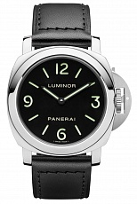 Часы Panerai Luminor Base 112