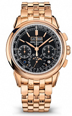 Часы Patek Philippe Grand Complications 5270/1R-001