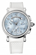 Часы Breguet Marine Chronograph Ladies