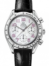Часы Omega Speedmaster Automatic Chronometer