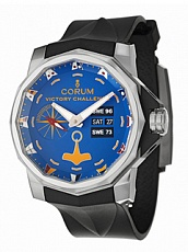 Часы Corum Admiral's Cup Competition 48 Victory Challenge