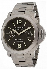 Часы PANERAI Luminor Marina Automatic 44 mm