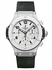 Часы Hublot Big Bang Platinum