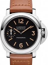 Часы Panerai Luminor Marina PAM00001