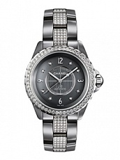 Часы Chanel J12 Automatic 38 mm