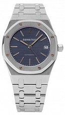 Часы Audemars Piguet Royal Oak 36mm