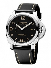 Часы Panerai Luminor 1950 3 Days
