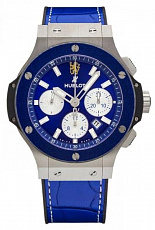 Часы Hublot Big Bang FC Chelsea