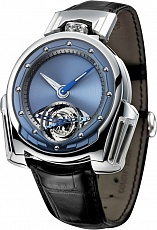 Часы De Bethune Dream Tourbillon