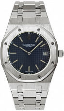 Часы Audemars Piguet Royal Oak Extra-Thin 'Jumbo'