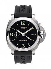 Часы Panerai 1950 3 Days GMT